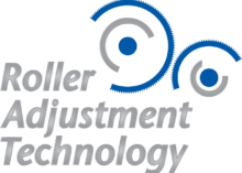 Roller Adjustment Technology